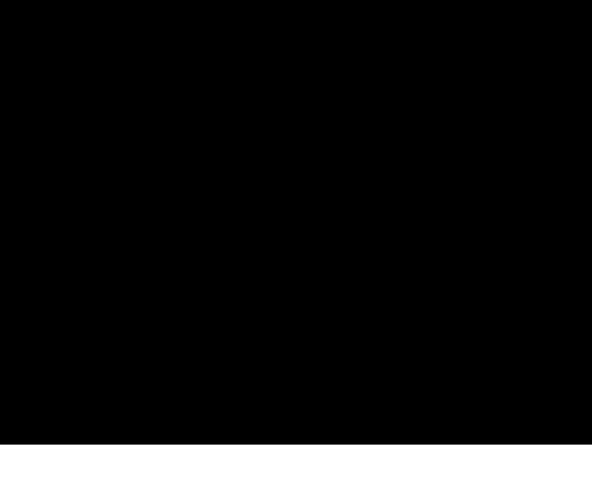 Spiraskolan_grafer-01-1-536x436_2018